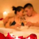 candle-3065581_960_720