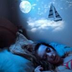 curiosidds-sonhos-770x439_c