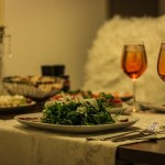 dinner-2963441_960_720