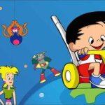 painel-o-fantastico-mundo-de-bobby-g-frete-gratis-crianca