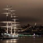 sailboat-610623_960_720