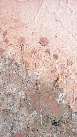 rose gold iphone aesthetic pink marble background blush wallpapers backgrounds phone rosegold hd abstract resolution computer обои glitter screen paint