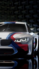 BMW Wallpaper for iPhone 11, Pro Max, X, 8, 7, 6 Free