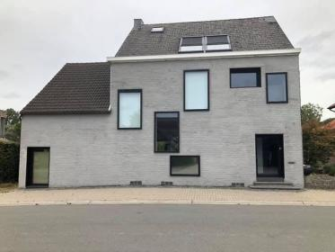 belgian ugly houses spam trying those something pop windows