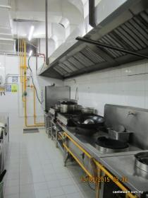 gas lpg kitchen piping system commercial appliances ng petroleum natural residential liquefied