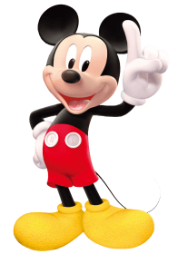 mickey mouse micky minnie tag tags paper plates editing transparent unknown posted