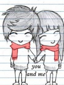 hairiin boy pencil holding sketch hands cute hurting again lonely paper duu its romantic thoughts mind lawyer everytime into everything