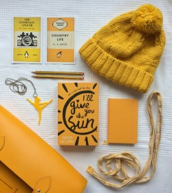 aesthetic yellow retro indie colors favim happy third από αποθηκεύτηκε weheartit favorite