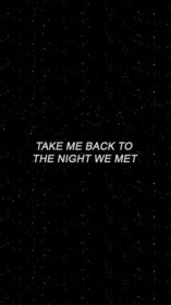 Sad Aesthetic Tumblr Wallpapers Quotes and Wallpaper Q