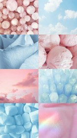 aesthetic pastel pink wallpapers memes requested screams