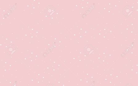 aesthetic pink wallpapers desktop backgrounds hd laptop pastel 4k 1080p iphone android classic polka rose wallpaperaccess abstract 3d