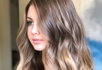 hairstyles round faces haircuts face haircut cut layered woman flattering latest most trends hairstyle rambutmu harus short suits which segera