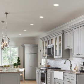 how to install recessed lighting hero