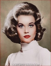 jane fonda hollywood 60s hairstyles actresses actress peinados classic actrice frisuren mejores bouffant legend age stars retro short 60er jahre