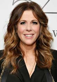 rita wilson cortes corto pelo mujer haircuts hairstyles 50s largo mujeres estilo moderno carlyle liveabout madura hollywood mature estilos jouet
