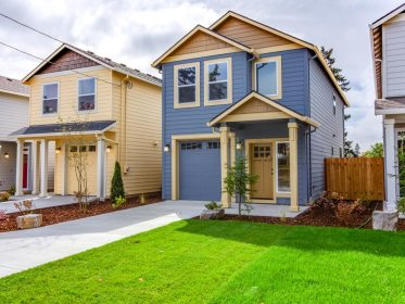 exterior painting paint cost siding average story yellow houses much homeguide wood vinyl costs afford fuentes vfl company mymove sq