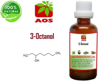 Menthol and Mint Oils : AOS Products Pvt Ltd