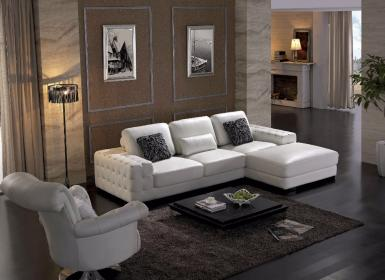 leather sofa sofas corner chairs italian living room furniture modern sets european armchair guide know chair there match them