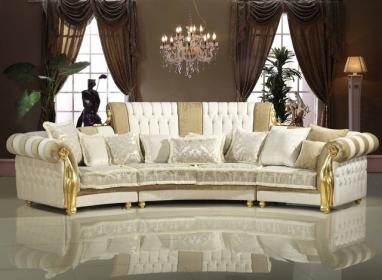 expensive furniture sofa luxury most classic barcelona living room corner modern quality outdoor couch sofas stores bedroom brands chairs sets