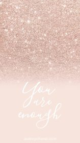 gold rose background wallpapers girly iphone modern glitter phone backgrounds ombre cute instagram story quotes cool shades audrey french girlstyle