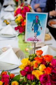 Cinco de Mayo Wedding Ideas BridalGuide