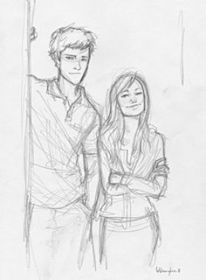 boy drawing pencil drawings friends sketches sketch couple friend reference draw sketching getdrawings tips ikat open