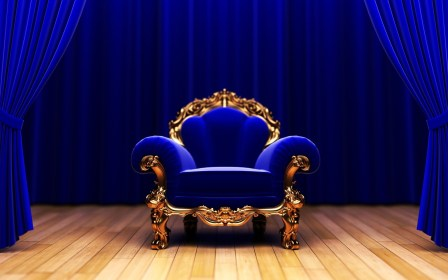 royal gold wallpapers under which