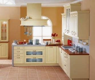 cocina colores pintar pasteles paredes tu pastel decora joinery building smart mayford creations interiors engineering knowledges opportunities sharing job mx