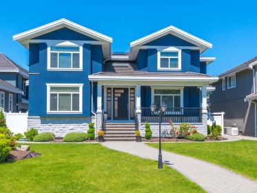 exterior homes india paint painting painters amazing outside residential vancouver template interior royal project mortgage easy