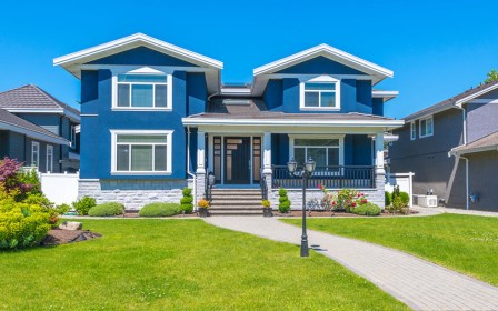 exterior paint painting windows colours multi luxury colors front wall dark indian multifamily vs single energy efficient properties residential walls