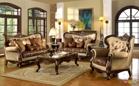 Living Room Traditional Furniture, Living Room Furniture Traditional Style
