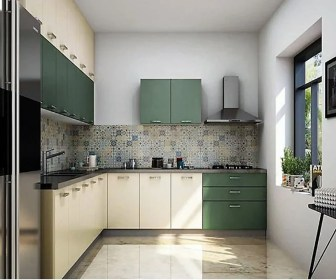 modular kitchen designs shape interiors construction furniture interior latest shaped kitchens commercial office requirement designer homes offices flats effective shops