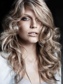 long hairstyles try hair