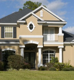 exterior paint colors rustic homes contemporary styles interior breath fresh air