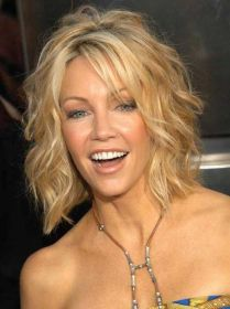 hairstyles length hairstyle