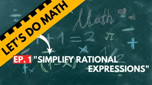 2x simplify expressions