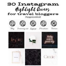 highlight marble covers bloggers