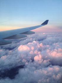 flight home Travel aesthetic, Airplane photography