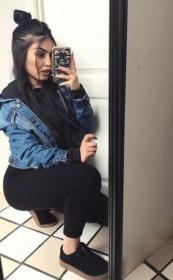 Image result for baddie outfits (With images) Baddie