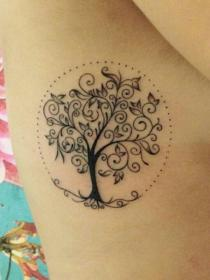 1000+ ideas about Life Tattoos on Pinterest Tree Of Life