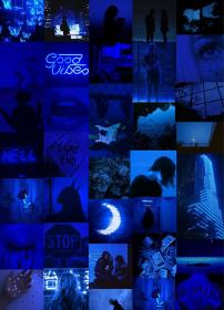 dark aesthetic collage wallpapers collages