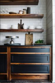 remodelista cabinets