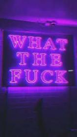 aesthetic purple neon wallpapers anime desktop iphone 4k nature android dark why mattia polibio collage dick always chapter pastel stop