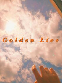 aesthetic retro golden captions hour orange wallpapers quotes soft yellow grunge quote eyes iphone words backgrounds gold texts thoughts vsco