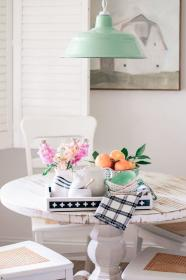 Mar 28 Easy Kitchen Decor Ideas for Entertaining Guests