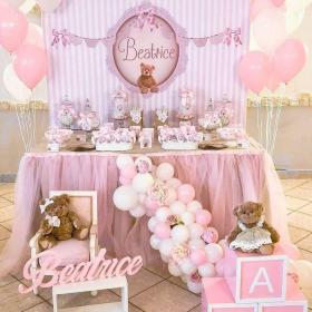 Pin on Ideas para baby shower