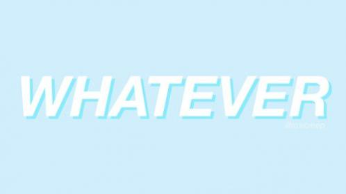aesthetic quotes word headers light quote baby most wallpapers pastel background comprehensive aesthetics