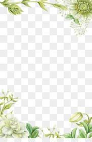 Flowers PNG & Flowers Transparent Clipart Free Download
