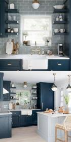 Kitchen Ideas, totally first class yet super lovely step