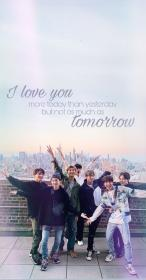 bts aesthetic wallpapers inspirational phone lyrics inspired package wallpapertip soul learn bring kim desktop purple 8x8 reliable sources yourself dont
